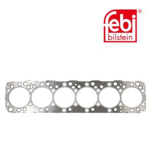LPM Truck Parts - CYLINDER HEAD GASKET (504385500)