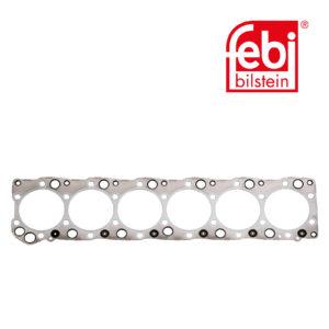 LPM Truck Parts - CYLINDER HEAD GASKET (500054689)