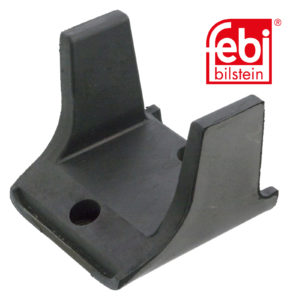 LPM Truck Parts - LEAF SPRING BUSH (9703200195)