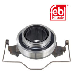 LPM Truck Parts - CLUTCH RELEASE BEARING (3192225)