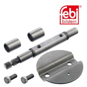 LPM Truck Parts - ENGINE BRAKE REPAIR KIT (9061400163)