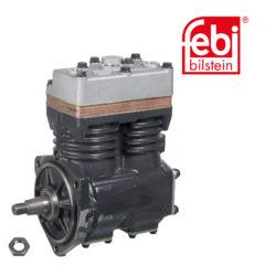 LPM Truck Parts - AIR COMPRESSOR (5010339859)