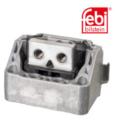 LPM Truck Parts - ENGINE MOUNTING (9612416413)