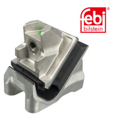 LPM Truck Parts - ENGINE MOUNTING (1806736)