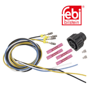 LPM Truck Parts - ADAPTER CABLE