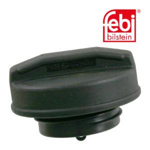 LPM Truck Parts - FUEL FILLER CAP (1432186)