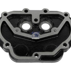 LPM Truck Parts - VALVE PLATE(232035 - 1518372)
