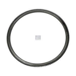 LPM Truck Parts - RING GEAR(1465410 - 527914)