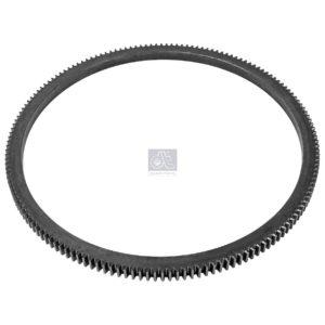 LPM Truck Parts - RING GEAR(131046 - 1471237)