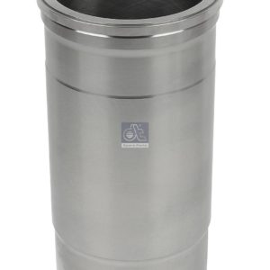 LPM Truck Parts - CYLINDER LINER, WITHOUT SEAL RINGS(1114035 - 79245643)