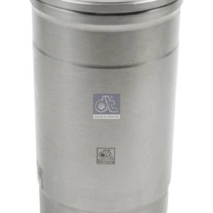 LPM Truck Parts - CYLINDER LINER, WITHOUT SEAL RINGS(1302095 - 1305095)