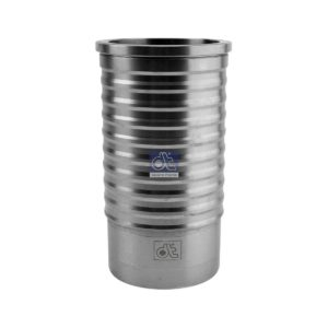 LPM Truck Parts - CYLINDER LINER, WITHOUT SEAL RINGS(323601 - 374801)