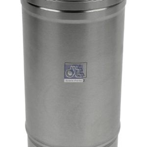 LPM Truck Parts - CYLINDER LINER, WITHOUT SEAL RINGS(1319247 - 348967)