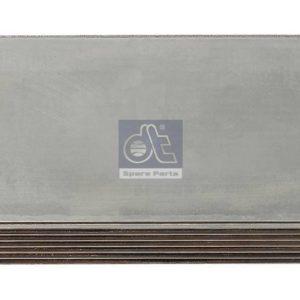 LPM Truck Parts - OIL COOLER(1333183 - 1900032)