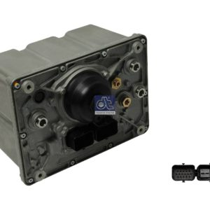 LPM Truck Parts - FEED MODULE, UREA (1772499 - 1884225)