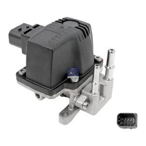 LPM Truck Parts - DOSING MODULE, UREA (2095566 - 2722701)
