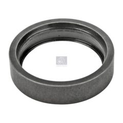 LPM Truck Parts - SEAL RING, LONG HUB CYLINDER (1869791 - 384335)