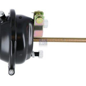 LPM Truck Parts - BRAKE CYLINDER (0203273100 - 6212188)