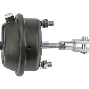 LPM Truck Parts - BRAKE CYLINDER (1305774)