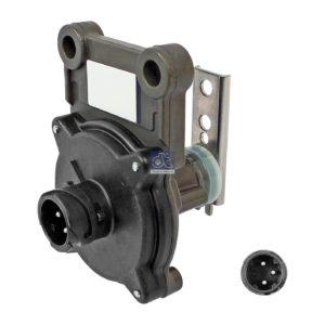 LPM Truck Parts - LEVEL SENSOR (5010207803 - 481829)