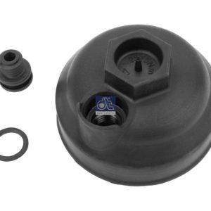 LPM Truck Parts - CAP, UREA FILTER INSERT (1739431 - 1761035)