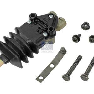 LPM Truck Parts - LEVEL VALVE, COMPLETE (1407139 - 1451839)