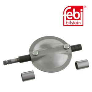 LPM Truck Parts - ENGINE BRAKE REPAIR KIT (5411400163)