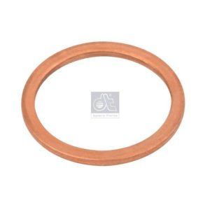 LPM Truck Parts - COPPER WASHER (5003062008)