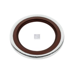 LPM Truck Parts - SEAL RING (7420579690 - 20579690)