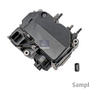 LPM Truck Parts - FEED MODULE, UREA INJECTION (22608244 - 85027199)