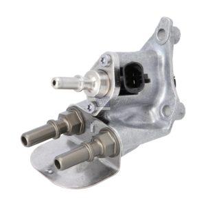 LPM Truck Parts - INJECTION VALVE, UREA (21243945 - 2871878)