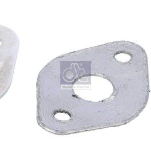 LPM Truck Parts - NOZZLE, UREA (21407621 - 22009269)