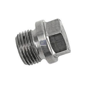 LPM Truck Parts - SCREW PLUG (51903100198)