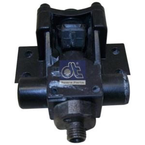 LPM Truck Parts - DOSING MODULE, UREA INJECTION (51154036000 - 51154036001)