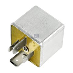 LPM Truck Parts - RELAY, FLAME STARTER SYSTEM (81259020415 - N1011025716)