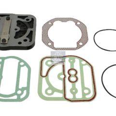 LPM Truck Parts - REPAIR KIT, DISC VALVE (51540007079S1)