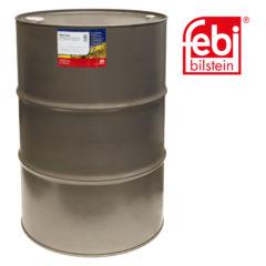 LPM Truck Parts - ENGINE OIL