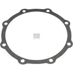 LPM Truck Parts - GASKET, HUB COVER (3173560080)