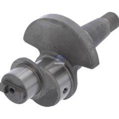 LPM Truck Parts - CRANKSHAFT, COMPRESSOR (0001314616)