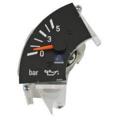 LPM Truck Parts - OIL PRESSURE GAUGE (0025421702)