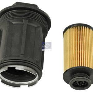 LPM Truck Parts - UREA FILTER INSERT (0001420089 - 0001420289)