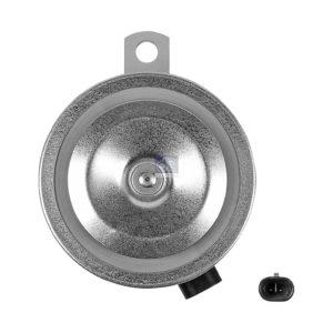 LPM Truck Parts - HORN (0065427220 - 0075428920)