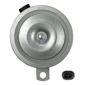 LPM Truck Parts - HORN (0065427320)