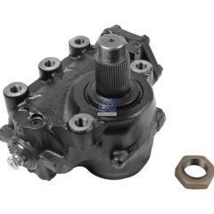 LPM Truck Parts - STEERING GEAR (6294600100 - 6294600400)