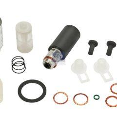 LPM Truck Parts - REPAIR KIT, FEED PUMP (0066123S - 3826073S)