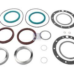 LPM Truck Parts - REPAIR KIT, WHEEL HUB (9403501435 - 9403501535)