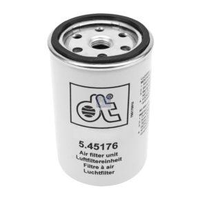 LPM Truck Parts - AIR FILTER, UREA (4931691 - 503139396)
