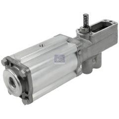 LPM Truck Parts - SHIFTING CYLINDER (1389650 - 5001853265)
