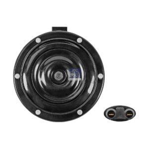 LPM Truck Parts - HORN (0611240 - 4786872)