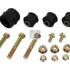 LPM Truck Parts - REPAIR KIT, STABILIZER (1273279S2)